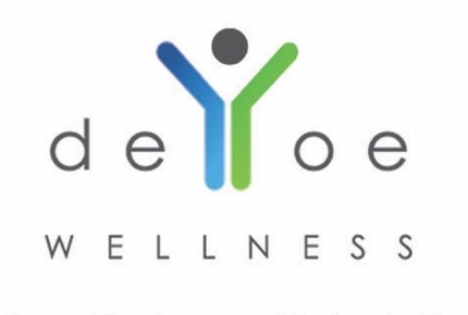 DeYoe Wellness, LLC